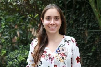 Gabriela Eslava Bejarano.jpg